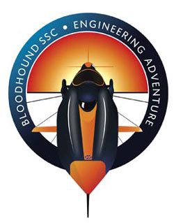 Green holds the current land speed record of 763mph – set in a car called Thrust SSC in 1997. Bloodhound SSC could beat that by more than 250mph. 'It's more Buck Rogers than Wacky Races,' says Green