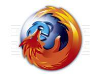 Firefox 3 passes 8 million downloads on first day, grabs market share