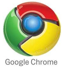 Google Inc. plans to release a new open source browser - Chrome