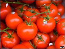 Italians don't mind paying more for home-grown produce