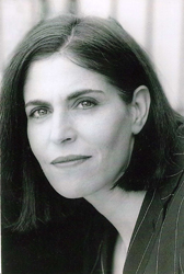Patricia Marx, former writer for Saturday Night Live whose work has appeared in The New Yorker, Time magazine, and The New York Times, among other publications