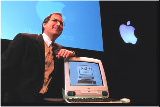 the iMac sure was cute, though not quite the revolution in all-in-one computers that some portrayed it as. At the moment it was released, the iMac was an impressive piece of computing, especially at its price point. But the lack of expandability was its Achilles heel