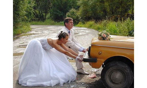 http://www.worldculturepictorial.com/images/content/wedding_day_humor.jpg