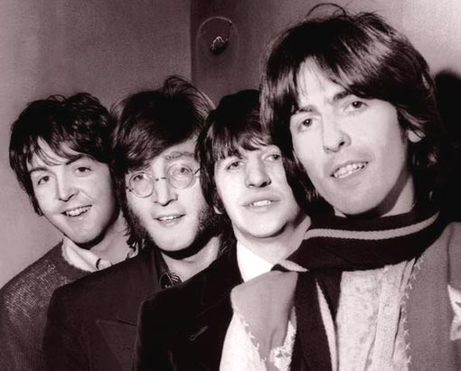 the Beatles are one of the most commercially successful and critically acclaimed bands in the history of popular music, selling over one billion records internationally