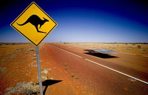 The World Solar Challenge, part of the Global Green Challenge, is currently taking place in Australia. Some 35 solar-powered cars from 15 different countries are racing from Darwin to Adelaide - a distance of more than 3,000km (1,864 miles) through the Outback.