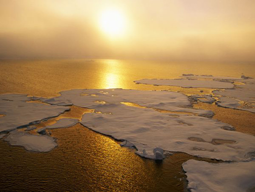 What Is Global Warming? The Planet Is Heating Up - and Fast