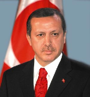 Turkey VS Israel: NATO's Musical Chair, Carbonated.TV, Turkey, Nato, US, ISrael, conflict, latest
