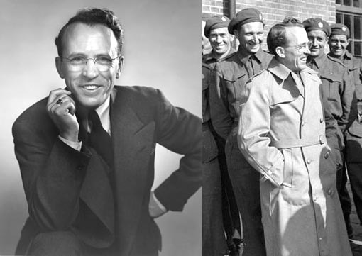 Tommy Douglas as a social policy innovator - Social welfare, universal Medicare, old age pensions and mothers' allowances