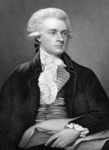 Despite his family's status, Thomas Jefferson was grounded. History Empire writes, 'There were very few things he asked others to do that he wasn't willing to do himself.' His curiosity and diligence inspired hands-on learning in many fields, including archeology before it was a science.