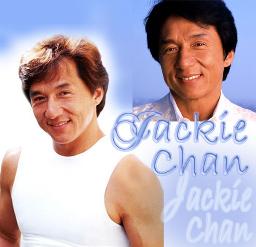 Jackie Chan: best photos. Jackie has been acting since the 1960s and has appeared in over 100 films